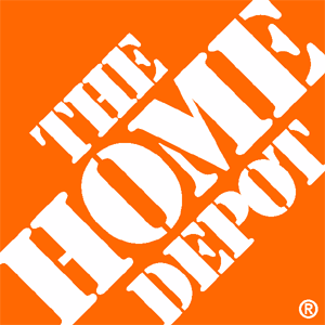Mobile Mix is a parnter with The Home Depot